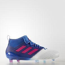 adidas - Calzado de Fútbol ACE 17.1 Primeknit Terreno Firme Adidas  Football 181017893f776