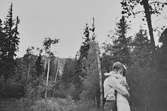 vintage-mountain-wedding-138