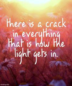 #light #flowers #inspiration