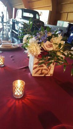 Old hollywood glam travel themed wedding centerpieces #seattleweddingplanner #seattleflorist #seattleweddingrentals www.essenceofevents.com Travel Theme Decor, Travel Themes, Wedding Centerpieces, Wedding Decorations, Table Decorations, Old Hollywood Glam, Wedding Rentals, Event Decor, Wedding Planner
