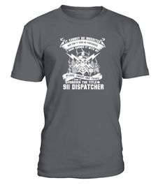 911 dispatcher 911 dispatcher0   => Check out this shirt by clicking the image, have fun :) Please tag, repin & share with your friends who would love it. #basketball #basketballshirt #basketballquotes #hoodie #ideas #image #photo #shirt #tshirt #sweatshirt #tee #gift #perfectgift #birthday #Christmas