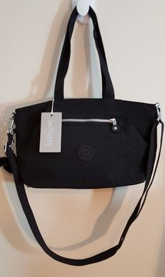 Kipling Audie Medium Shoulder Bag with Detachable Strap a1ea21de49364