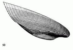 Чертежи кораблей (11/112) [Форумы Balancer.Ru] Nautical Design, Abstract, Architecture, Artwork, Summary, Arquitetura, Work Of Art, Auguste Rodin Artwork, Artworks