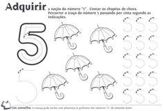 NUMEROS+1+A+10+COBRIR+E+COLORIR+N+5.jpg (500×343)