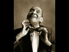 ▶ Unchained Melody-Jimmy Scott - YouTube