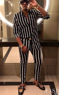 Latest African Men Fashion, African Wear Styles For Men, African Shirts For Men, Nigerian Men Fashion, African Dresses Men, African Attire For Men, African Clothing For Men, Fashion Infographic, Formal Men Outfit