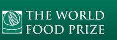THE WORLD FOOD PRIZE is the foremost international award recognizing -- without regard to race, religion, nationality, or political beliefs -- the achievements of individuals who have advanced human development by improving the quality, quantity or availability of food in the world.