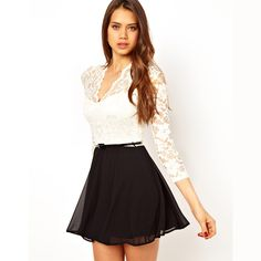 Resultado de imagen para blusas de moda 2015 juveniles