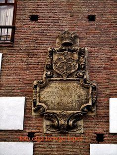 Granada .- GUADIX