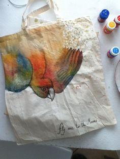 pappagallo+borsa.jpg 720×960 pixel