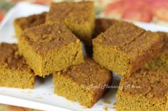 "Pumpkin Cornbread l Meal Planning Maven #bestpumpkinrecipes #Thanksgivingbreads #frugalrecipes Have some leftover pumpkin that needs a ""home?"" Then try my delicious twist on the traditional cornbread!"