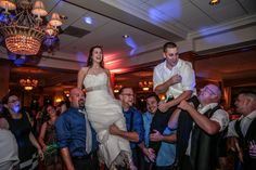 Friday, September  12, 2014, Laura  and Ryan held up by friends and family at Andover Country Club, Andover MA.     Curtis & Anna were the DJ's,   To order your custom package with DJ, MC, Photography, Videography, Photo Booth, Uplighting, Gobo Monogram, Justice of the Peace or Rene Rancourt singing the National Anthem go to  http://www.curtisknight.com/store/  Here are images that Curtis and Anna shot in a musical slide show.