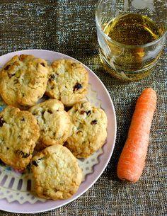 Domestic Sluttery: Gluten Free: Christmas Sugar Cookies