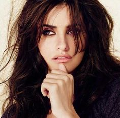 http://minminthemoviemogul.blogspot.com/2011/02/actress-of-week-penelope-cruz.html#