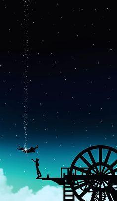 天空の城ラピュタHarada Miyuki Sky Anime