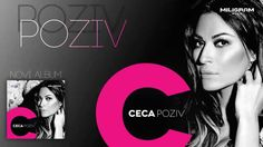 Ceca - Poziv - (Audio 2013) HD