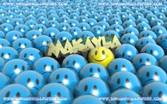 makayla the word | 23 3D Name Wallpapers found for 'Makayla'