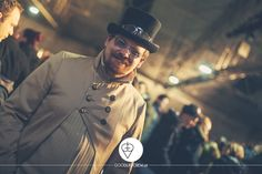 Mondscheinbazar 13.12.12014 Steampunk Clothing, Captain Hat, Hats, Outfits, Fashion, The Moon, Outfit, Moda, Hat
