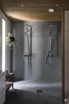 Helsinki, Bathtub, Bathroom Ideas, Standing Bath, Bathtubs, Bath Tube, Bath Tub, Tub, Decorating Bathrooms