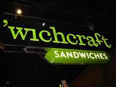 Google Image Result for http://www.bestofvegas.com/Restaurants/Wichcraft-Las-Vegas-MGM-Grand/images/Wichcraft-vegas-sandwiches-sign.jpg
