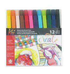 Sakura XBR-12SA 12-Piece Koi Assorted Coloring Brush Pen Set, http://www.amazon.com/dp/B0074HJL0W/ref=cm_sw_r_pi_awdm_.iwbvb0BXVHCQ