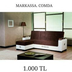 http://www.markassa.com/index.php?route=product/product&path=14_179&product_id=7337