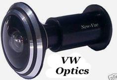 Black Metal 290 Degree Wide Angle Peephole Door Viewer Scope VW Optics,http://www.amazon.com/dp/B000NL5Q96/ref=cm_sw_r_pi_dp_FUxbtb05JZA3QTAD