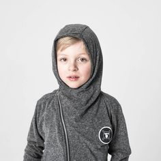Online Baby and Kids Clothes & Room Decor Baby Online, Skate, Street, Clothes, Fashion, Outfits, Moda, Clothing, Fashion Styles