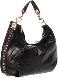 Style Phony Custom Purses At Whole Prices Inexpensive Shades Electric Outlet Designer Footwear For S