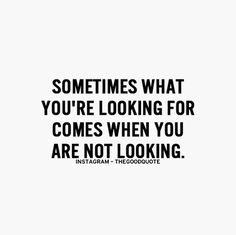 Follow @thegoodstore.co #TheGoodQuote #Quotes #QuotesToLiveBy
