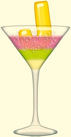 """J is for """"Judy"""".... who loves Pink & Yellow together ‼"""