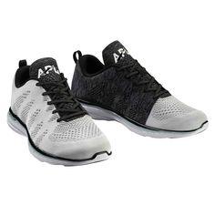 adidas alphabounce ck scarpe adidas esercizio pinterest