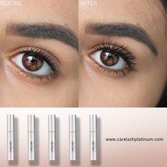 16dd2b87a4a Pin by Kseniyaplatinum on Best Eyelash Growth Serum | Best eyelash growth  serum, Eyelash growth serum, Eyelash growth