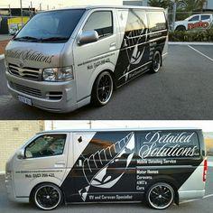 Neto Graphics - Vehicle Signage Vinyl Wrap Vehicle Signage, Van, Graphics, Vehicles, Google, Graphic Design, Rolling Stock, Vans, Vehicle