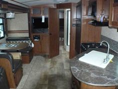 2016 New Jayco White Hawk 27DSRL Travel Trailer in Ohio OH.Recreational Vehicle, rv, Front Bedroom, Back Living Room: Slideout, Air, Power Awning, Power Tongue Jack, Aluminum Rims, Jacks, 2 Entry Doors, Outside Shower, 2 Swivel Rocker Chairs, Hide-A-Bed Sofa, Booth Dinette, Microwave, Stove/Oven, Refrigerator, Furnace, TV, CD/DVD, Sound System, Walk-thru Bath, 2 Year Warranty. Options included in this price:Shadow Interior30# LP Gas BottlesGlacier PackageCustomer Value Package- Roof A/C- 6…
