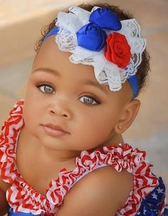Beautiful innocence