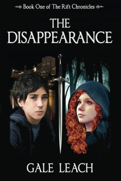 #Book Review of #TheDisappearance from #ReadersFavorite  Reviewed by Emily-Jane Hills Orford for Readers' Favorite