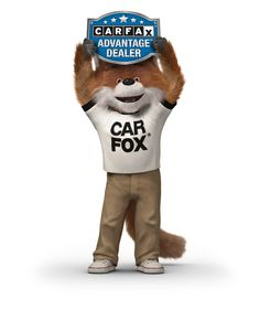 Used Cars for Sale  sc 1 st  Pinterest & 22 best The CAR FOX images on Pinterest | Fox Foxes and Red fox