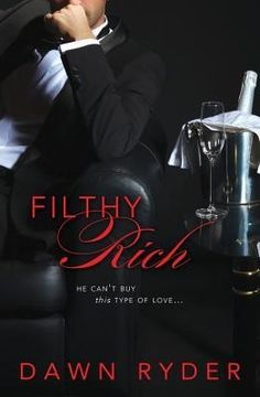 9 best books ive written images on pinterest paranormal romance filthy rich by dawn ryder sourcebooks casablanca erotic romance february 2015 isbn 9781402287152 tantalizing fandeluxe Images