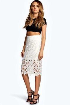 Skirts | Women's Midi Skirts, Mini Skirts, Maxi Skirts & Skater Skirts | boohoo