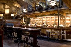 Hillhead Book Club, Glasgow West End Newark Castle, Glasgow Scotland, Glasgow Uk, Bar Design Awards, Outer Hebrides, Pub Bar, West End, Cafe Restaurant, The Good Place