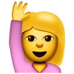 Can We Guess Whether You're Tall Or Short Based On The Emojis You Use No I am not tall I'm like very short for my age