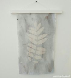 DIY Walldeco Curtains, Shower, Prints, Diy, Ideas, Rain Shower Heads, Blinds, Bricolage, Showers