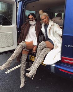 Trends For Women S Fashion 2018 Fashion Mode, Fashion Killa, Look Fashion, Fashion Outfits, Womens Fashion, Fashion Hats, Fashion 2018, Fashion Accessories, Outfits Casual