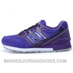 http://www.bigkidsjordanshoes.com/new-balance-996-mens-blue-purple-shoes-e7xax.html NEW BALANCE 996 MENS BLUE PURPLE SHOES E7XAX Only $74.00 , Free Shipping!