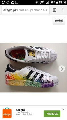 31 Best adidas superstar images | Buty, Buty adidas, Adidas