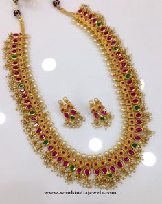Cheap Sale Indian Handmade Silk Thread Jewellery,traditional Jhumkas Jhumki Diversified Latest Designs Party Wear