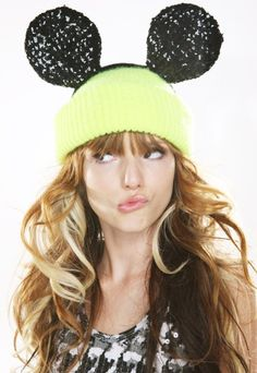 Bella Thorne photos, including production stills, premiere photos and other event photos, publicity photos, behind-the-scenes, and more.