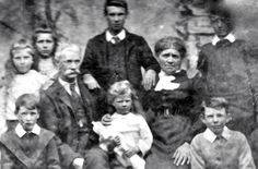 Searching for Your Irish Ancestors: Birth Records (Part 1)