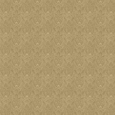 Mis Laminas para Decoupage (pág. 616) | Aprender manualidades es facilisimo.com